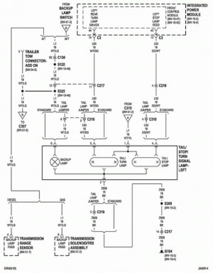 Sprinter Wiring Diagram  Wiring Diagram And Schematics