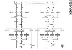 2002 Gmc Savana 3500 Fuse Diagram Wiring Schematic