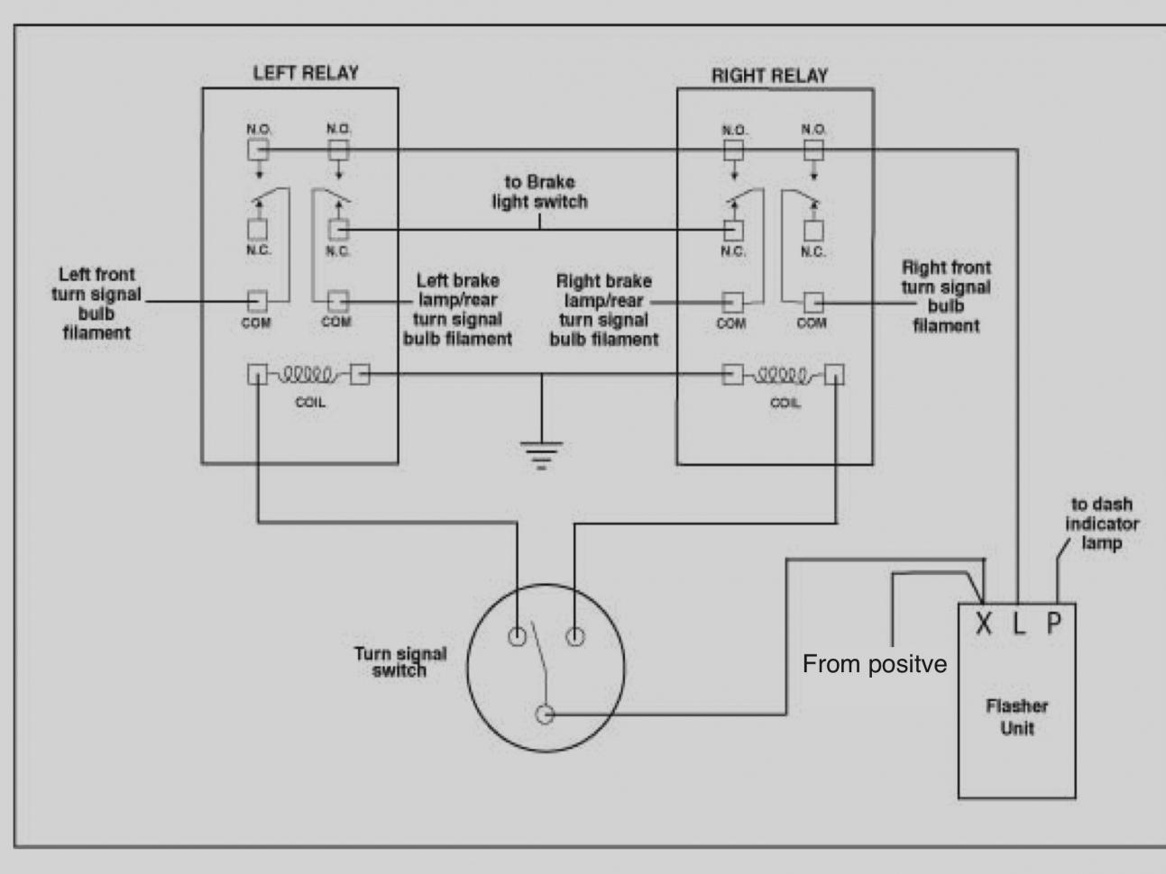 2013 Polaris Ranger 900 Light Bar Wiring Diagram | WIRING