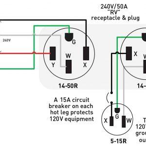 220v Welder Plug Wiring Diagram Gallery   Wiring Diagram Sample