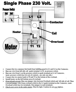 Single Phase Induction Motor Speed Control Circuit Diagram