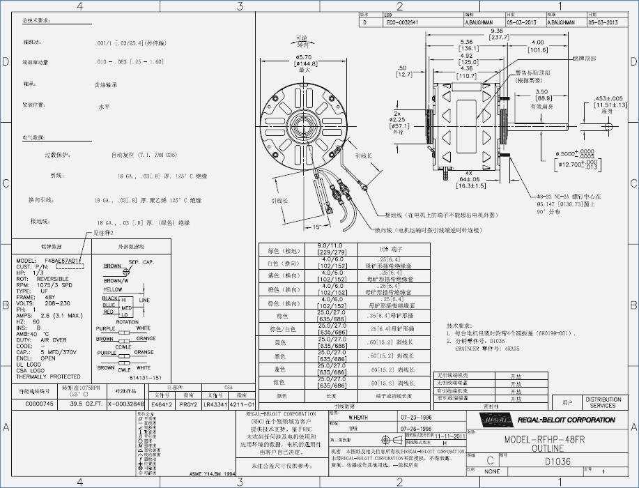 Diagram Two Speed Motor Wiring File Cy58147rhfrankrossdiagramhansafanprojektde: Ao Smith Motor Wiring Diagram At Gmaili.net