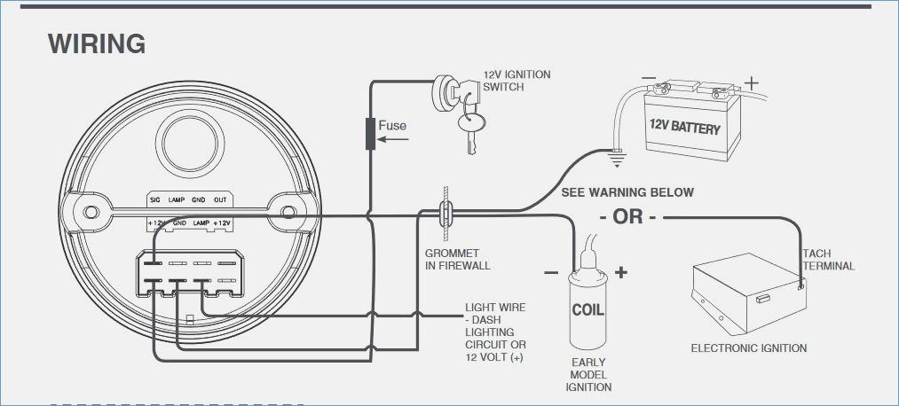 Honeywell St9120c4057 Wiring Diagram Download