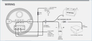 Honeywell St9120c4057 Wiring Diagram Download | Wiring