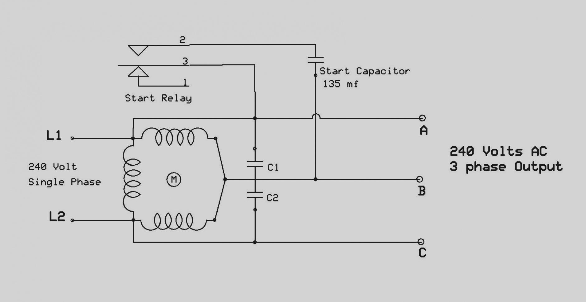 Baldor Motor Connection Diagram U2016 Notasdecafe Co Mix 5 Hp Capacitor Wiring