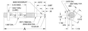 Bridgeport Series 2 Wiring Diagram Gallery | Wiring