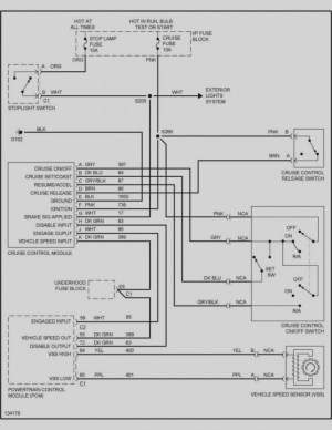 What Does Nca Mean On A Wiring Diagram  Wiring Diagram