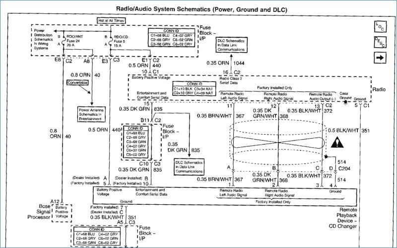 1972 corvette starter wiring diagram wiring diagram for you all u2022 rh easytauctions co 1965 Corvette Wiper Motor Diagram 1965 Corvette Wiper Motor Diagram
