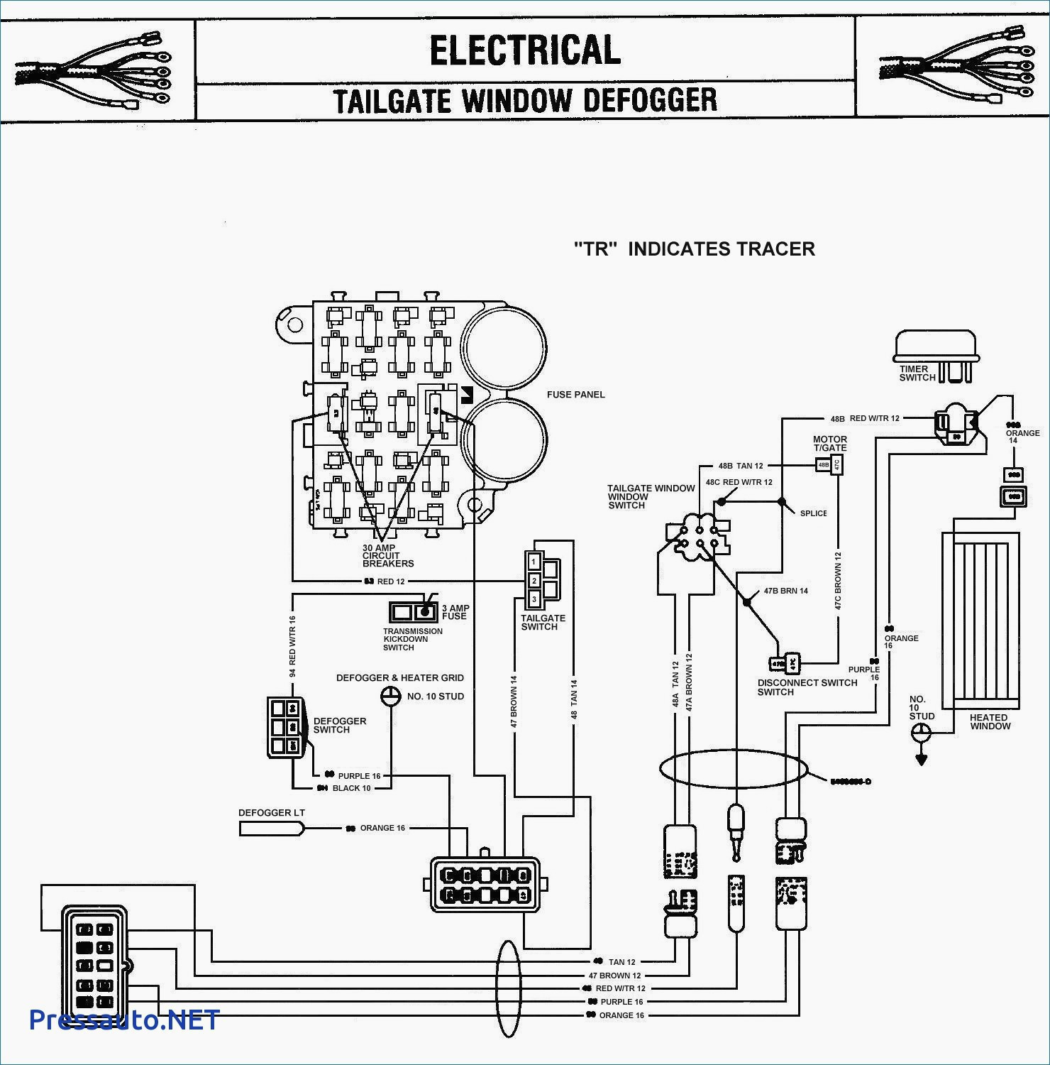 Lub12 Wiring Diagram Download