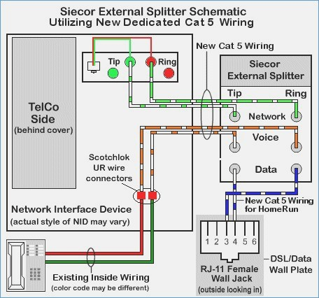 line to dsl jack wiring manual guide wiring diagram DSL Phone Wiring line to dsl jack wiring wiring diagram