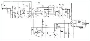 Chamberlain Liftmaster Garage Door Opener Wiring Diagram | Dandk Organizer