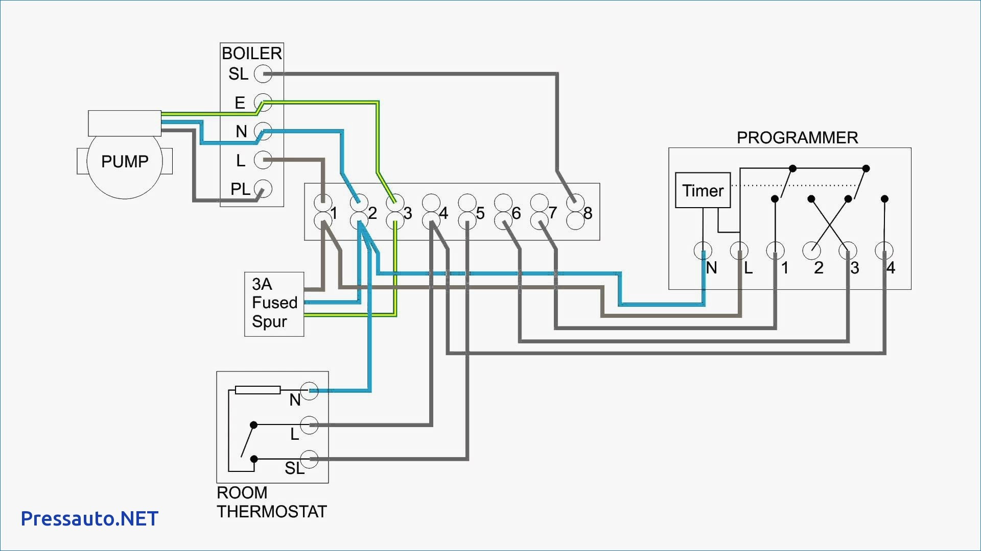 car heater wiring diagram wiring schematic diagram 184 skematic co Motor Contactor Wiring Diagram