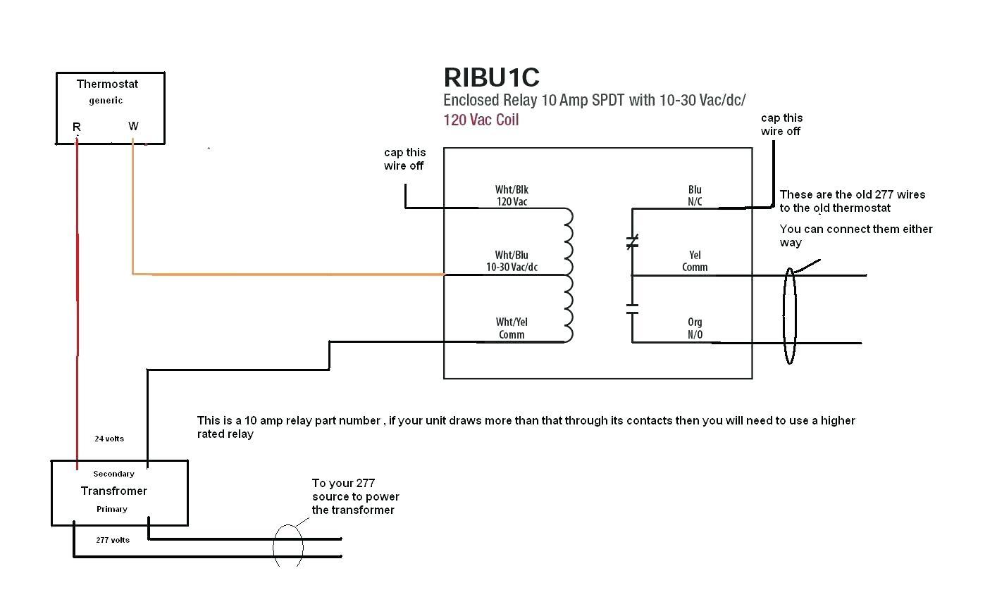 chromalox 6040rrr001 t stat wiring diagram carbonvote mudit blog \u2022chromalox t stat diagram 7 17 malawi24 de u2022 rh 7 17 malawi24 de