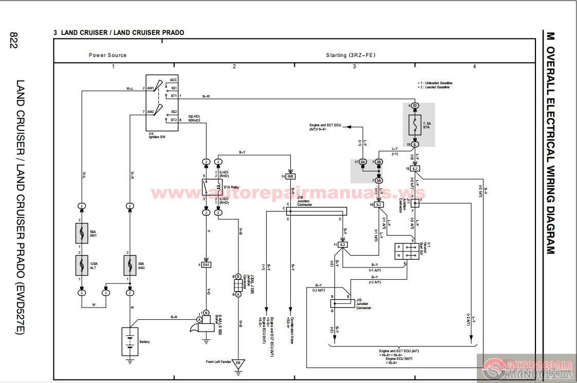 Wiring Clark Diagram Cgp55 - Nice Place to Get Wiring Diagram on john deere 322 wiring-diagram, john deere lx255 wiring-diagram, bombardier ignition switch wiring diagram, john deere 1020 wiring-diagram, john deere gator ignition switch diagram, volvo ignition switch wiring diagram, yanmar ignition switch wiring diagram, exmark ignition switch wiring diagram, john deere m wiring-diagram, john deere 145 wiring-diagram, john deere 212 wiring-diagram, sterling ignition switch wiring diagram, jlg ignition switch wiring diagram, onan ignition switch wiring diagram, john deere lt133 voltage regulator, troy bilt ignition switch wiring diagram, yamaha outboard ignition switch wiring diagram, vw ignition switch wiring diagram, john deere 155c wiring-diagram, simplicity ignition switch wiring diagram,