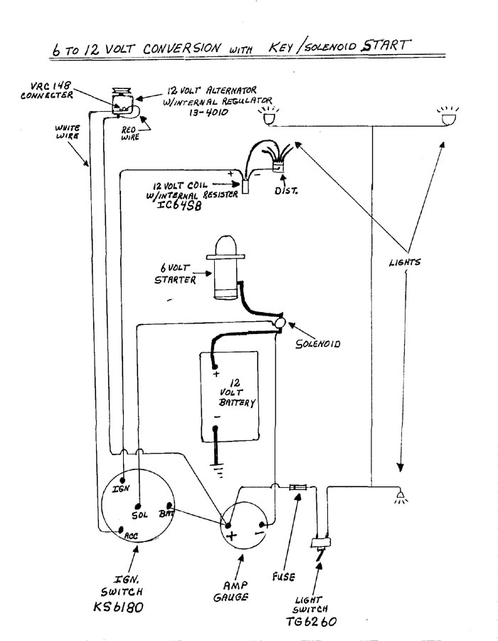 Diagram Lift Switch Diagram Diagram Schematic Circuit Pdf File