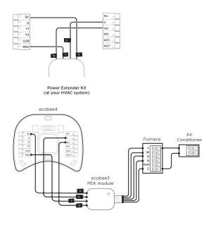 Cub Lo Boy 154 Wiring Diagram Download | Wiring Diagram Sample