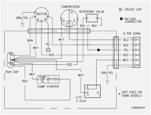 COLEMAN RV THERMOSTAT WIRING DIAGRAM  Auto Electrical