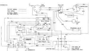 Dometic Ac Wiring Diagram Download   Wiring Diagram Sample
