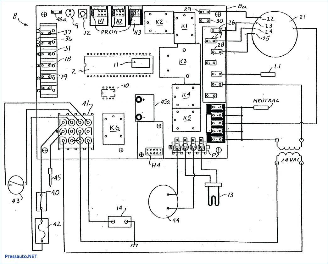 ducane heat pump wiring diagram 8 1 pluspatrunoua de \u2022diagram ducane  heat pump wiring diagram