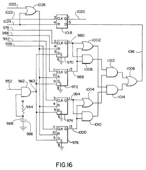 Hes 1006 12 24d 630 Wiring Diagram Download | Wiring