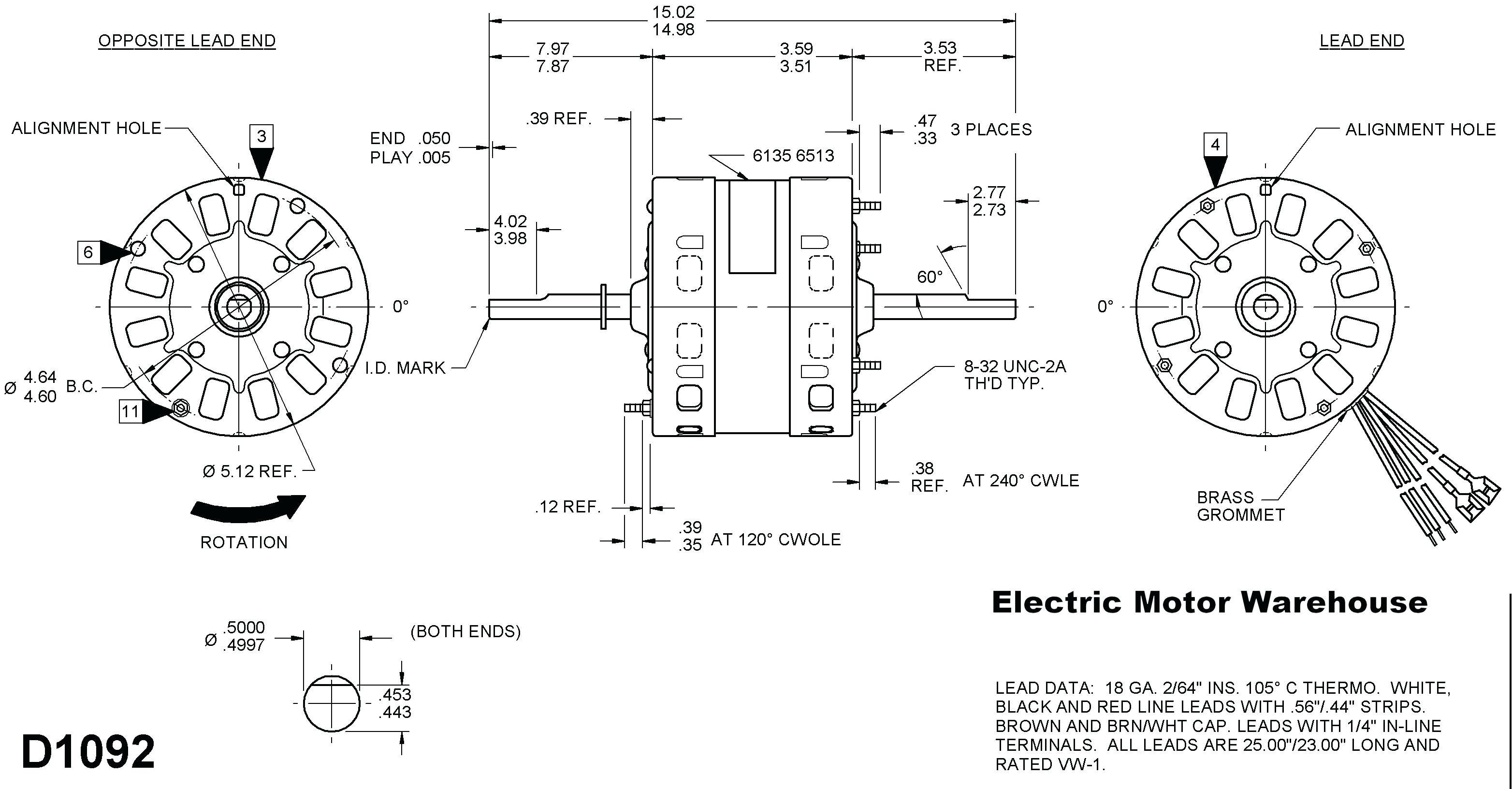 Fasco D721 Wiring Diagram - 1.8.asyaunited.de • on electronics circuits, thermostat circuits, wire circuits, motor circuits, electrical circuits, building circuits, three circuits, power circuits, control circuits, computer circuits, audio circuits, inverter circuits, battery circuits, coil circuits, lighting circuits, relay circuits,