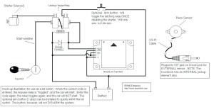 Genie Garage Door Safety Sensor Wiring Diagram Download | Wiring Diagram Sample