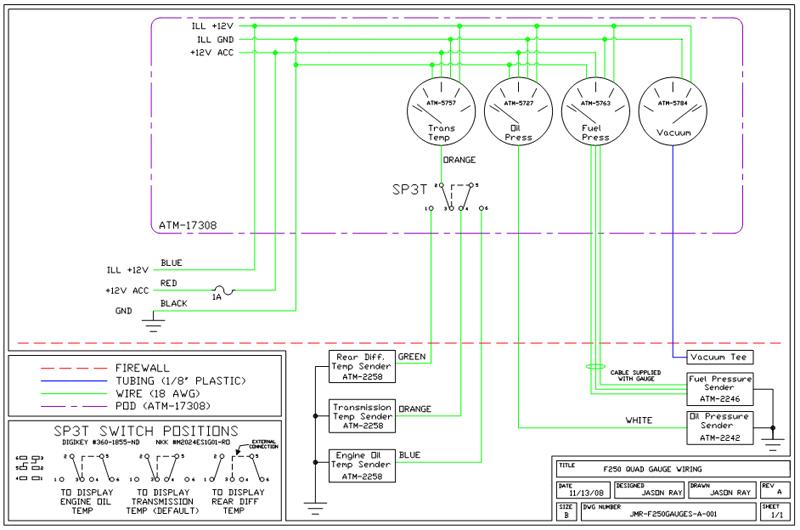 diagram wiring diagram for temp file sa18296 rh simon nichols diagram hansafanprojekt de