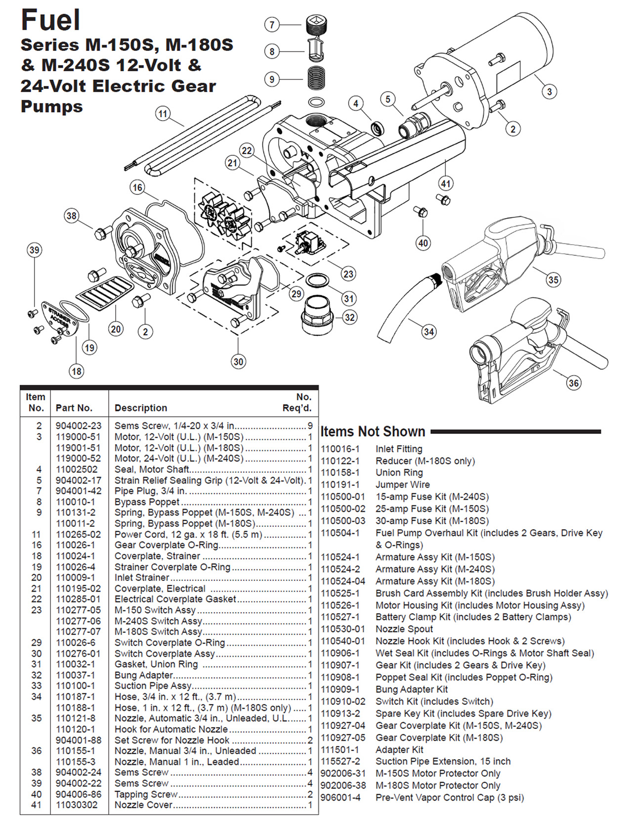 Smoke Damper Wiring Diagram