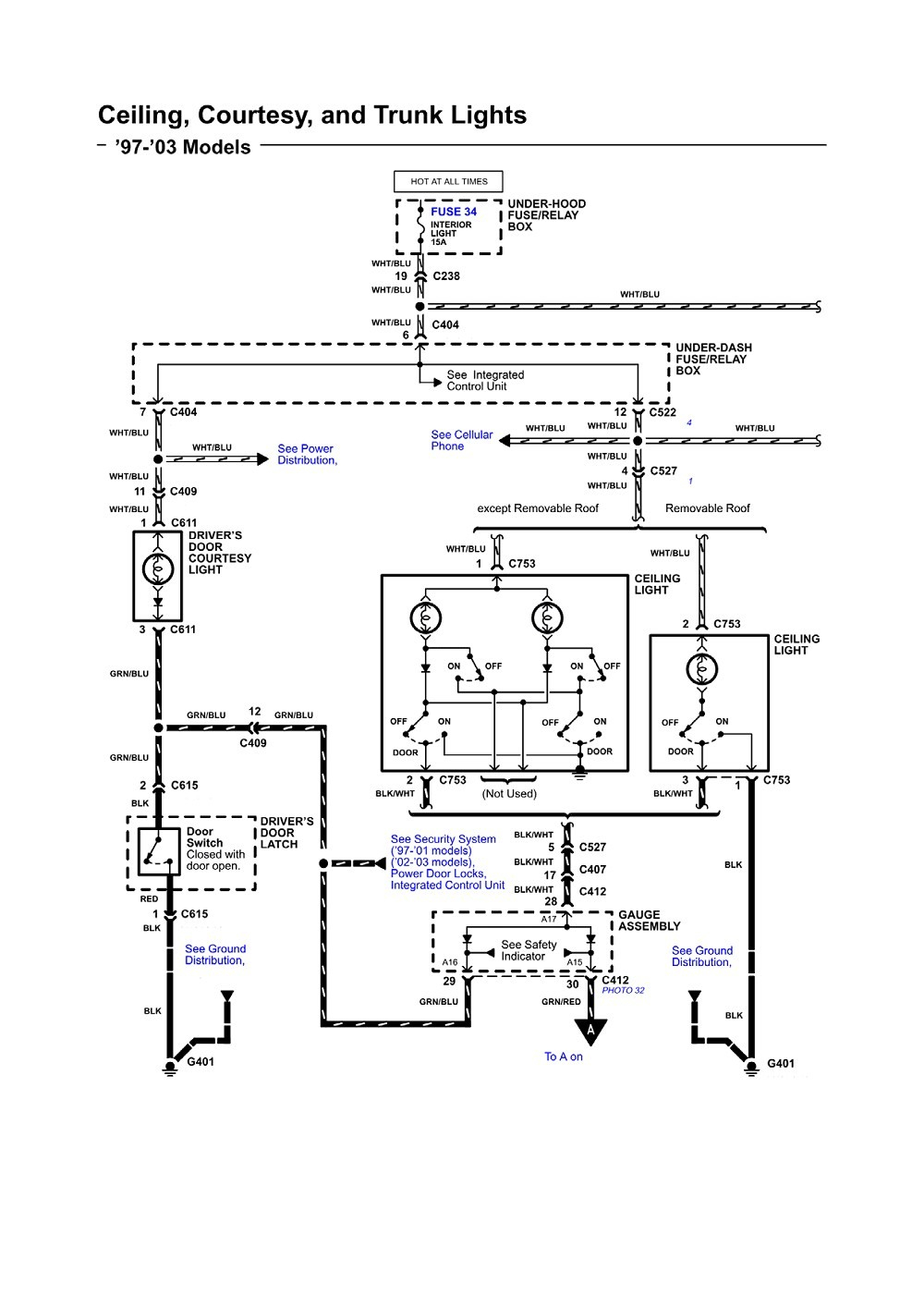 Wiring Diagram Harbor Breeze Ceiling Fan Remote - Electrical wiring on harbor breeze wall switch diagram, ceiling fan electrical wiring diagram, harbor breeze wiring electric fans, hunter ceiling fan remote control wiring diagram, harbor breeze ceiling fan capacitor, harbor breeze remote wiring diagram efu12lc190el1, hampton bay fan switch diagram, hunter fan switch wiring diagram, harbor breeze ceiling fan parts, broan ceiling fan wiring diagram, harbor breeze 3 speed wiring diagram, saratoga harbor breeze fan wiring diagram, harbor breeze exhaust fan wiring, harbor breeze 3 speed fan switch wiring, harbor breeze ceiling fan remote diagram, harbor breeze wiring schematic, zing ear switch ceiling fan wiring diagram, ceiling fan pull switch diagram, harbor breeze bellhaven 2 wiring diagrams, harbor breeze fan wiring guide,