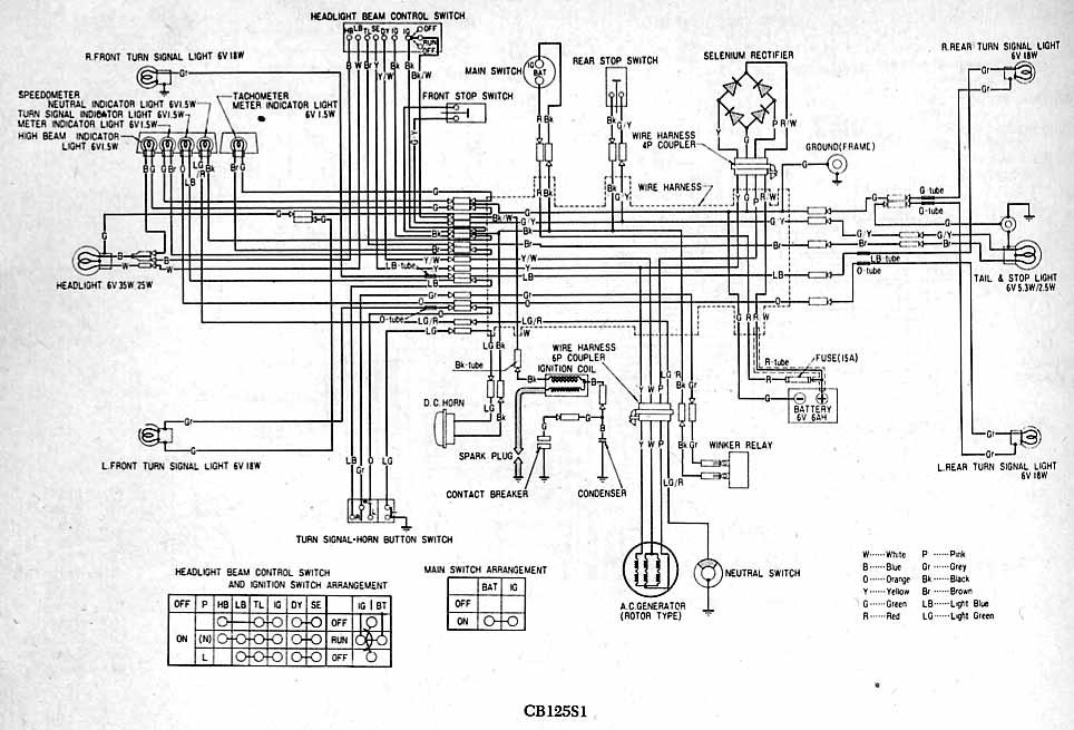 Honda Gx340 Motor Wiring Schematic : 34 Wiring Diagram Images ... on honda gx390 diagram, honda gx610 wiring diagram, honda gx270 wiring diagram, honda gx160 parts diagram, honda gc190 parts diagram, gx620 wiring diagram, honda gx120 engine diagram, honda gx660 wiring diagram, honda gx wiring diagram, honda gx670 wiring diagram, honda gxv530 wiring diagram, honda gx200 parts manual, honda gx690 wiring diagram, honda gx160 wiring, honda gx140 governor linkage diagram, honda gxv630 wiring diagram, single phase wiring diagram, honda gx200 wiring, honda 400ex wiring diagram, honda gx140 wiring diagram,