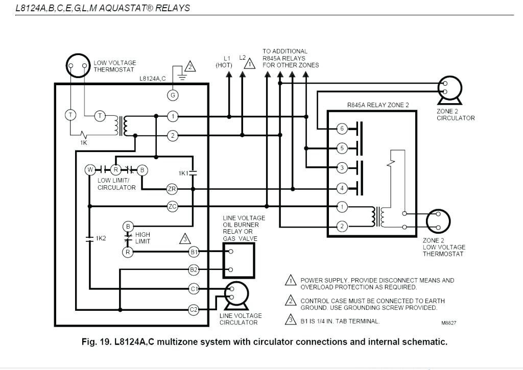 Wiring Diagram For Omni Waste Oil Heater - Wiring Diagram Completed