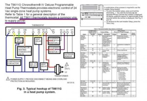 Cat6 Punch Down Wiring Diagram Download | Wiring Diagram Sample