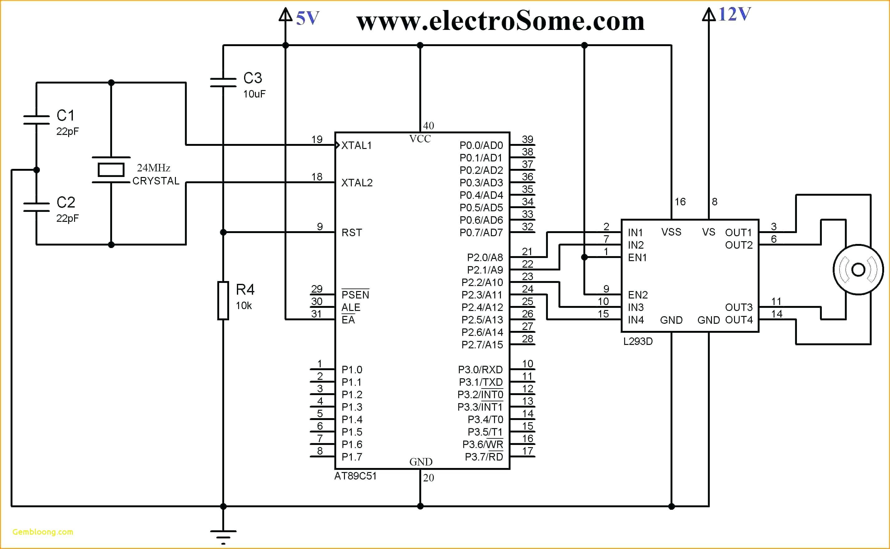 Honeywell Zone Valve V F Wiring Diagram Collection