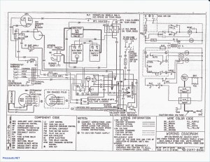 Intertherm E2eb 015ha Wiring Diagram Gallery | Wiring