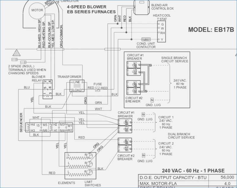 Intertherm E2eb 015ha Wiring Diagram Gallery