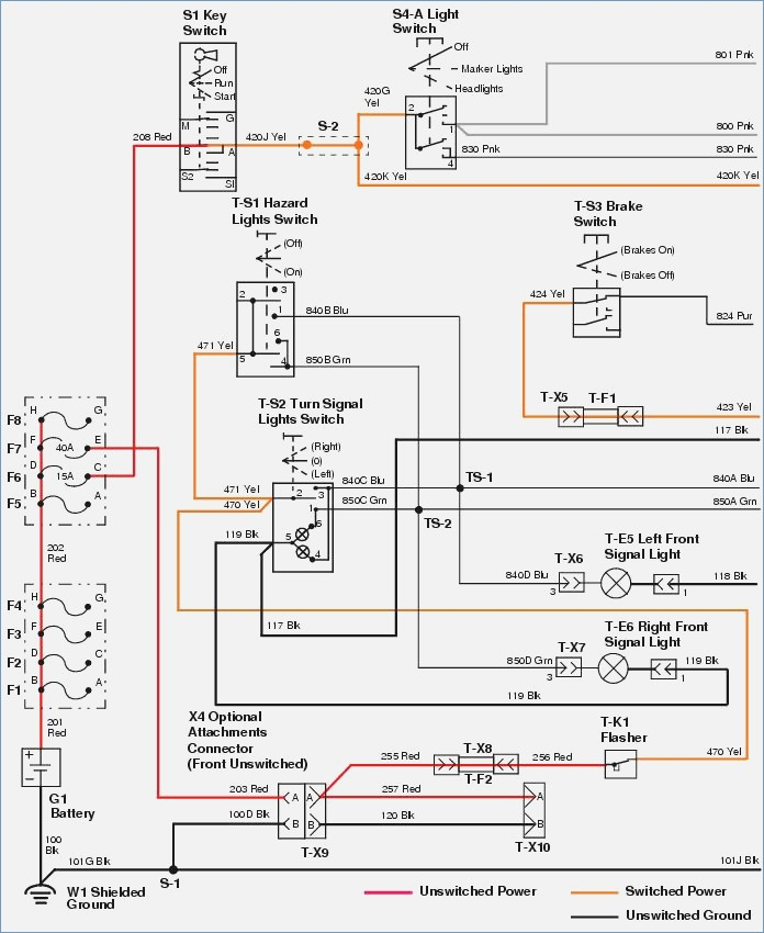 Gator 150 Wire Diagram - Lir Wiring 101 on craftsman tractor wiring diagram, peg perego gator xuv wiring diagram, polaris trail boss wiring diagram, john deere 620i wiring diagram,