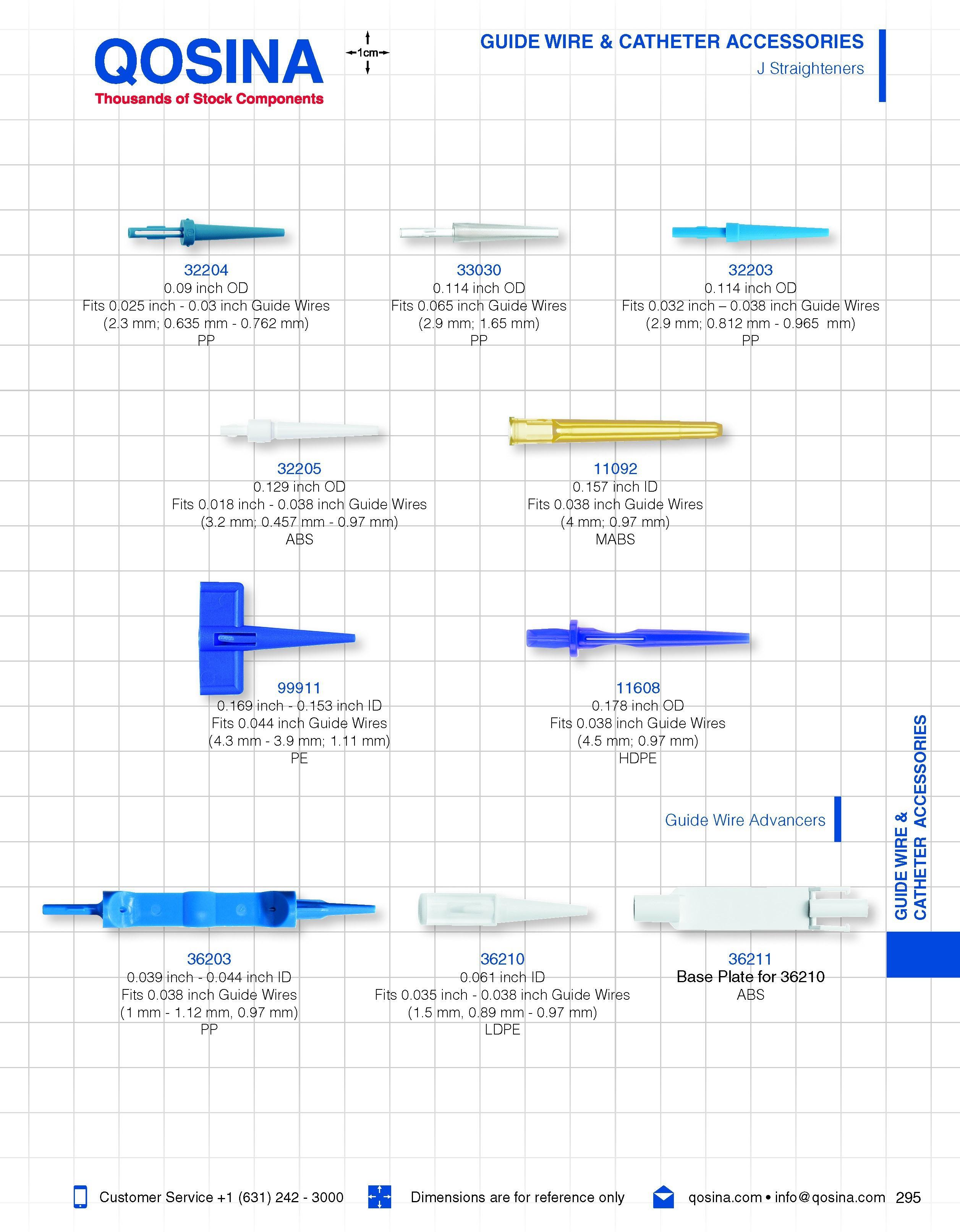 Cole Hersee Solenoid Wiring Diagram Gallery