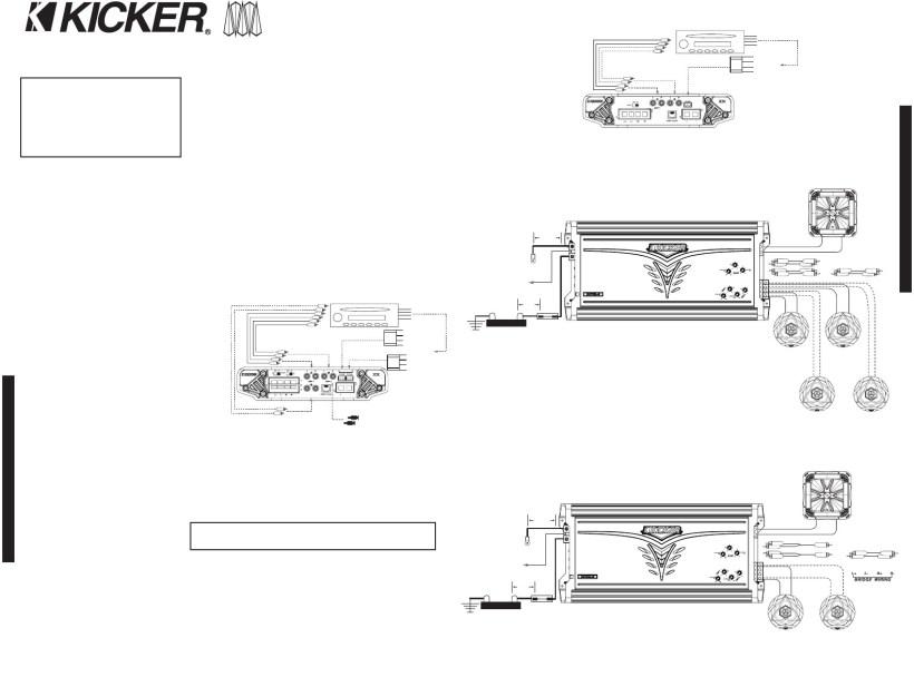 Altec Ta60 Wiring Diagram - Catalogue of Schemas on