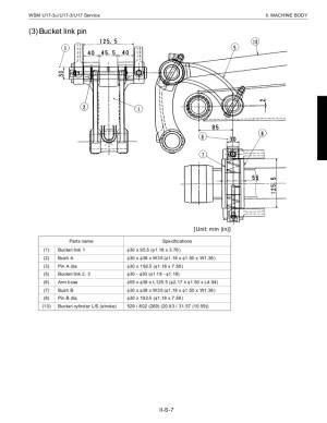 Kubota Kx121 3 Wiring Diagram Gallery | Wiring Diagram Sample