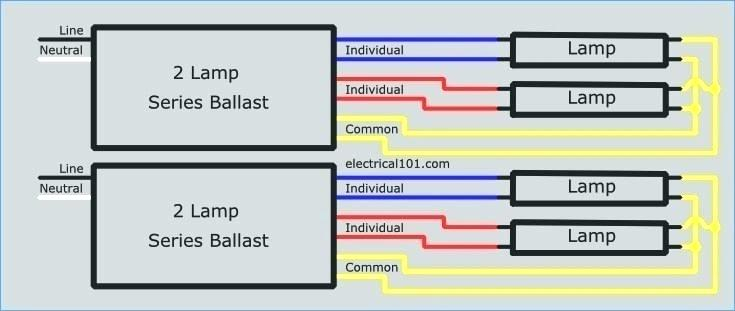 led fluorescent tube replacement wiring diagram fluorescent light ballasts ballast wiring diagram lamp replace with led ballas 3q?resize\=735%2C311\&ssl\=1 fluorescent lights wiring diagram 5 wire detailed schematic diagrams