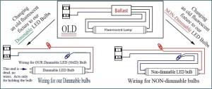 Ce Tech Cat5e Jack Wiring Diagram Gallery | Wiring Diagram Sample