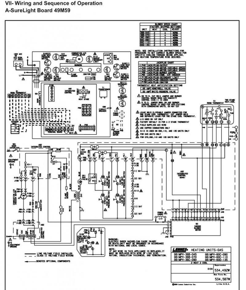 lennox wiring schematics wiring diagram rh w38 reise ferienplan de  lennox pulse wiring schematic