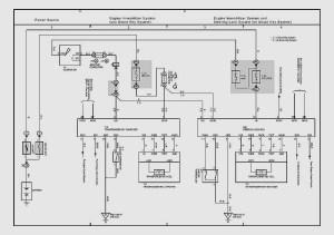 Liftmaster Garage Door Opener Sensor Wiring | Dandk Organizer