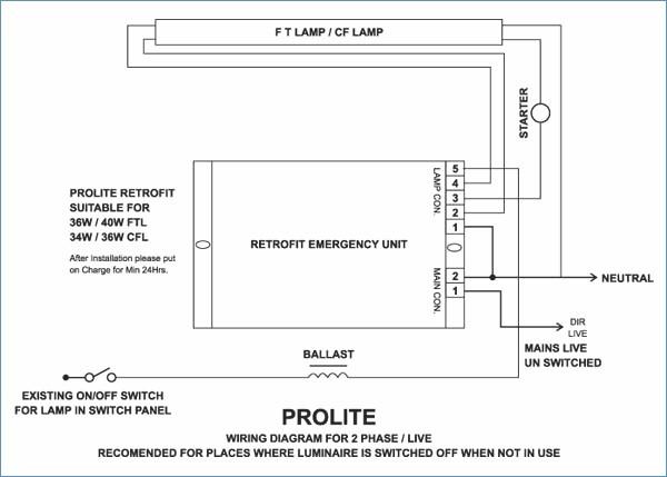 emergency light wiring diagram viewdulah co phoenix wiring diagram lithonia emergency light wiring diagram sample
