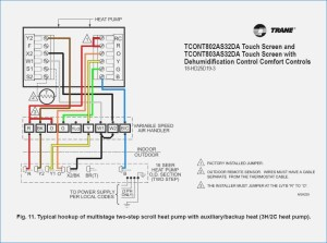 Luxpro thermostat Wiring Diagram Collection   Wiring