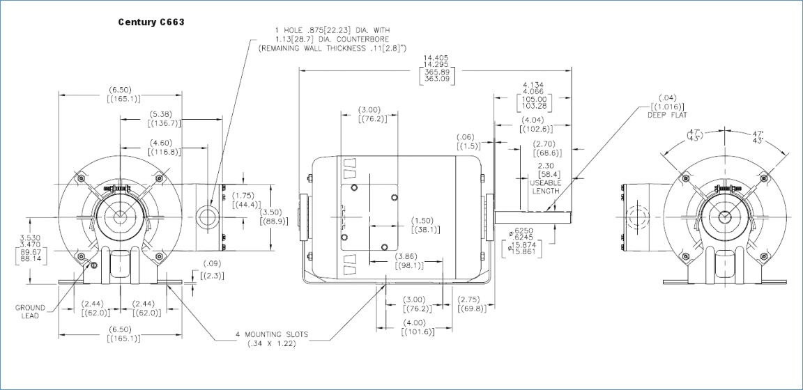 Reliance Dc Motor Wiring Diagram Simple Electrical. Reliance Dc Motor Wiring Diagram Motorwallpapers Org Baldor. Wiring. Reliance Motor 3 Wire Diagram At Scoala.co
