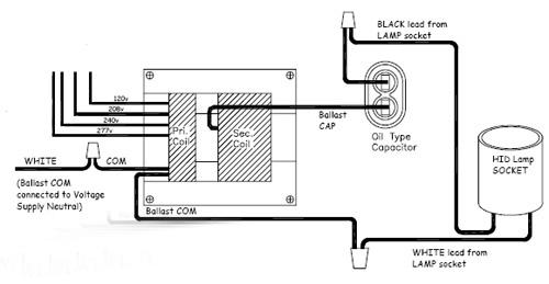 Paragon 8141 00 Wiring Diagram Download