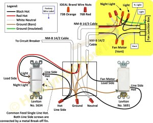 Meyer Snow Plow toggle Switch Wiring Diagram Collection | Wiring Diagram Sample
