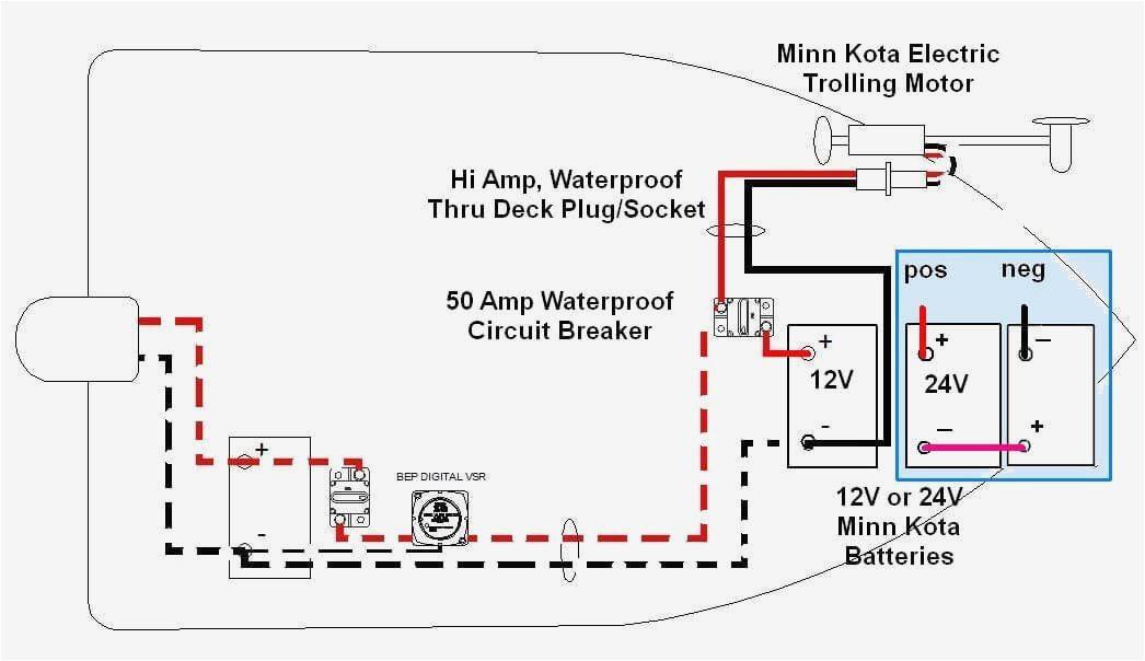 motorguide 24 volt trolling motor wiring diagram. Black Bedroom Furniture Sets. Home Design Ideas