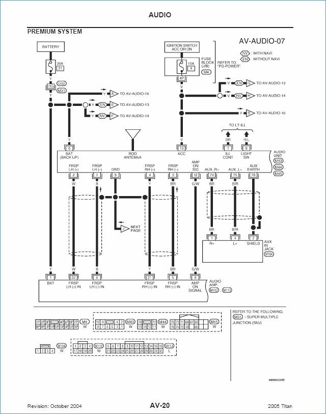 2008 suzuki sx4 radio wiring diagram wiring diagrams image free 2008 suzuki sx4 radio wire diagram 2008 nissan titan radio wiring diagram reinvent your \\u2022rhgearwayco 2008 suzuki sx4 radio wiring